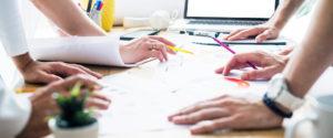 3 dicas para criar um plano de benefícios atrativos para seu time