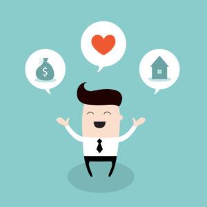 Por que investir em gestão de benefícios personalizada?