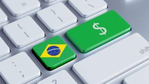 Por que projetos de empreendedores no Brasil falham?