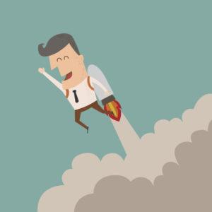 Inspire-se! Conheça 7 benefícios para funcionários inusitados