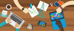 6 conceitos de contabilidade para pequenas e médias empresas.