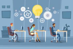 Treinamentos online: quais suas vantagens e por que utilizá-los?