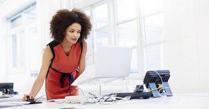 Entenda como fazer gestão de cargos e salários de forma otimizada