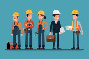 SIPAT: o que é e porque implementar esse programa na sua empresa