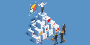 5 melhores práticas para otimizar a gestão de negócios