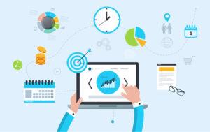 Quais os maiores desafios da gestão de negócios para empreendedores?