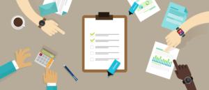 Uso indevido dos benefícios empresariais: 7 dicas de como lidar com a situação