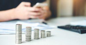 Aumento de salário ou benefícios: qual a melhor opção?
