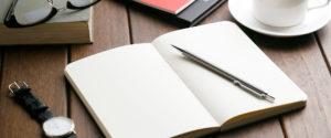 5 livros para empreendedores para ter na sua cabeceira