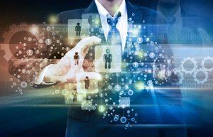 Saiba o que é RH 4.0 e seu impacto na gestão de pessoas