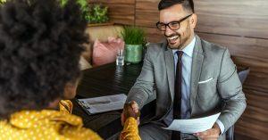 Premiação de funcionários: 8 formas de valorizar um colaborador