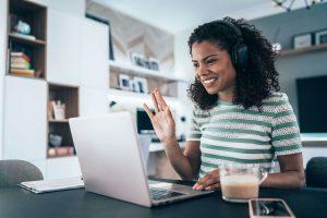 Saúde no trabalho: por que sua empresa deve pensar nisso?
