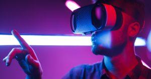 Transformação digital: como acelerar esse processo na empresa?