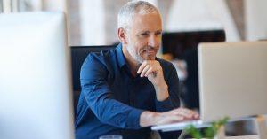 Qual a importância de manter os benefícios para colaboradores?