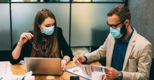 Saiba como preparar a sua empresa para o pós-crise do Coronavírus