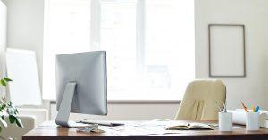 Absenteísmo no trabalho: entenda suas principais causas e soluções