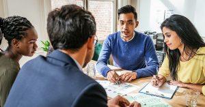 O que é turnover involuntário e como medi-lo?