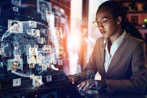 Qual o impacto da inteligência artificial no RH?