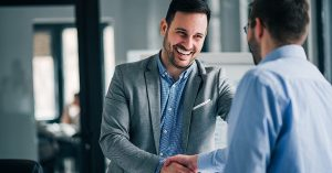 6 dicas para firmar parcerias comerciais em prol dos colaboradores!