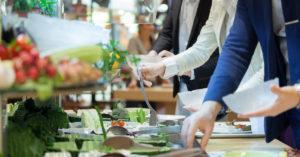 Entenda o que é PAT — Programa de alimentação do trabalhador