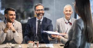 6 habilidades comportamentais essenciais para novos funcionários