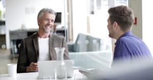 Como elaborar uma política de benefícios para a empresa?