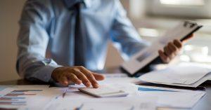 Gestão orçamentária: como implementá-la na empresa?
