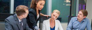 Qual é a relação entre o Empreendedorismo e a Liderança Feminina