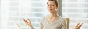 10 Dicas para melhorar a saúde do funcionário