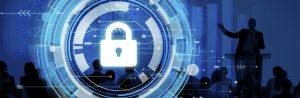 Como proteger os dados da sua empresa?