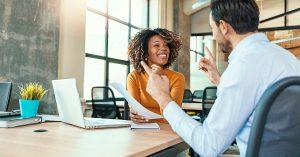 Conheça 3 benefícios diferenciados para oferecer aos seus funcionários