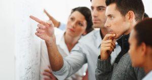 7 dicas para criar um plano de benefícios atrativos para seu time