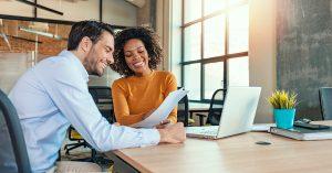 Você quer ter dicas para criar uma estratégias de benefícios eficiente na empresa? Então, confira o artigo que preparamos!
