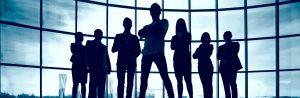 A geração Millennial à frente do mercado de trabalho