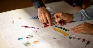 Guia completo para implantar a gestão de desempenho na sua empresa
