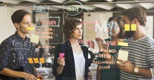 Qual a relação entre turnover e benefícios para funcionários, afinal?