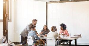 Saiba como usar os benefícios corporativos como diferencial competitivo