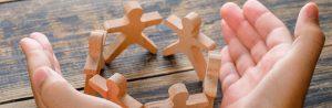Uma equipe precisa ser guiada por um gestor forte para entregar bons resultados, como aplicar liderança positiva e colaborativa. Veja no artigo a seguir.